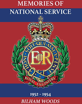 MEMORIES OF NATIONAL SERVICE Cover (1).j