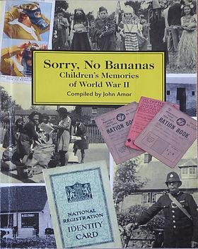 No Bananas.jpg