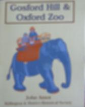 Gosford Zoo.jpg