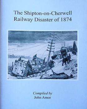 Railway disaster.jpg