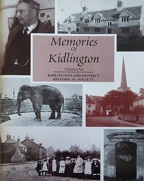 Memories of Kidlington II.jpg