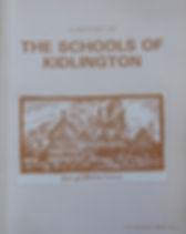 Schools of Kidlington.jpg