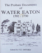 Water Eaton Probate.jpg