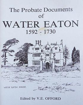 Water Eaton Probate.jpg