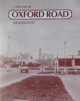 Oxford Road.jpg