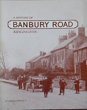Banbury Road.jpg