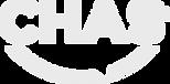 402.CHAS. logo_ trans_bckgrnd.png