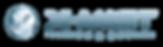 012.x-mist-logo.png