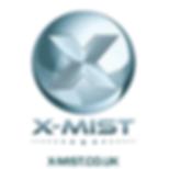 003.X.Mist-logo.bmp