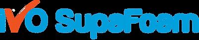 SupaFoam.png