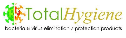 009m.tot_hyg_logo.jpg