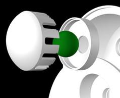 ez-trap strainer system-min.jpg