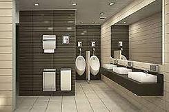 313.washroom.jpg