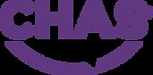 CHAS. logo_ trans_bckgrnd.png