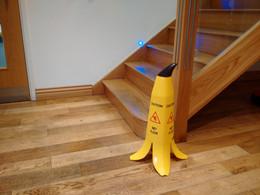 Banana Cone Image 4.jpg