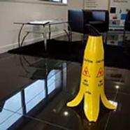 bananacone.png