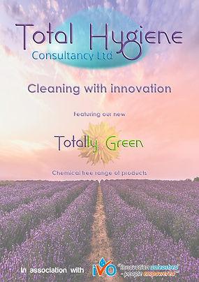 Total Hygiene - Innovations catalogue.jp