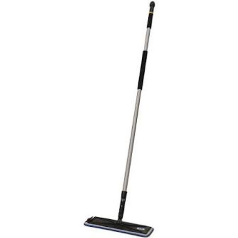 Rapid Mop Frame and Handle