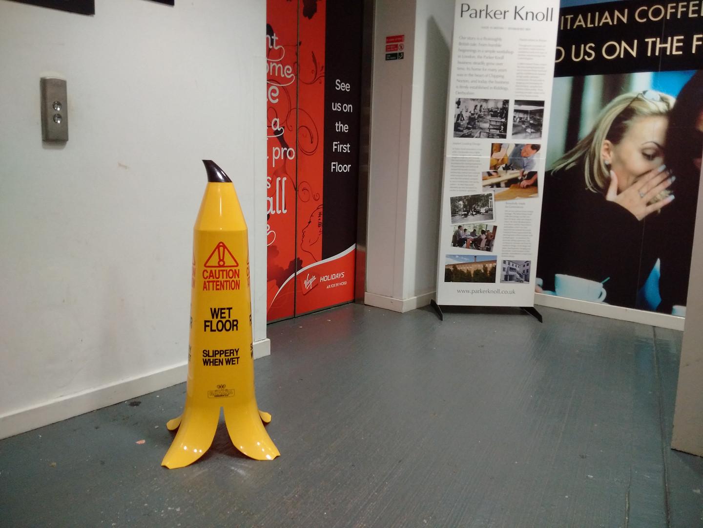 Banana Cone Image 2.jpg