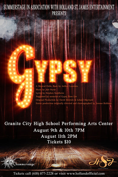 Gypsy Production_edited.jpg