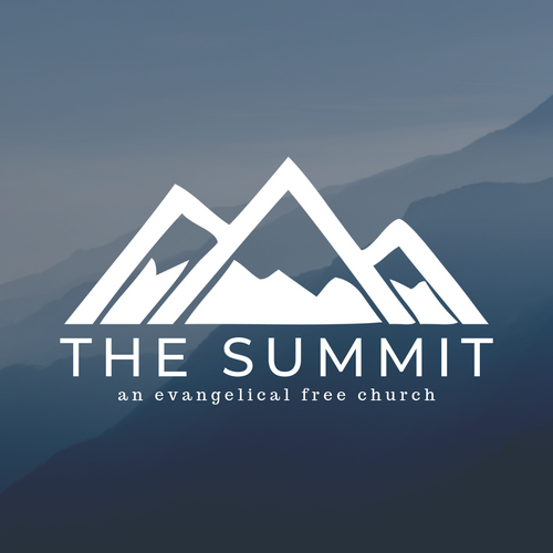 the summit (10).png