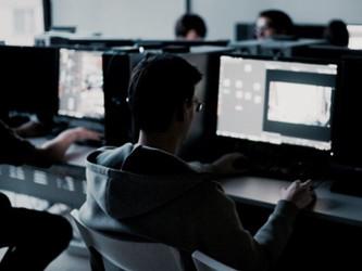 Объявляется 2  тур экзаменов по специальности  Режиссер монтажа