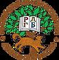 Logo_720x725 (прозрачный фон).png