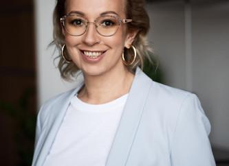 Мастер -класс с Оксаной Барковской