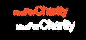 лого мфч.png