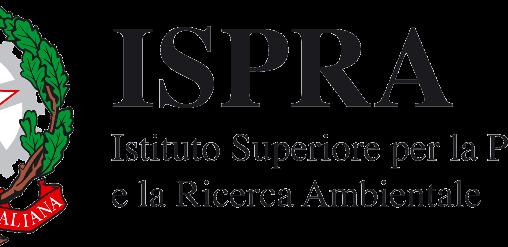 Comunicazione ReMi - Rete Nazionale dei Parchi e Musei Minerari Italiani