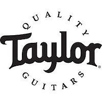 220px-Taylor_Guitars_Logo_Circular_BW.jp