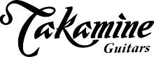 Takamine-Logo.png