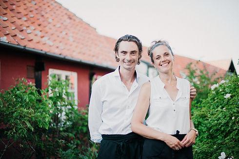 Denmark-summer2018-134.jpg