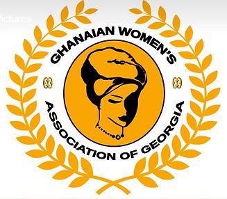 Ghanaian Women's Association of Georgia