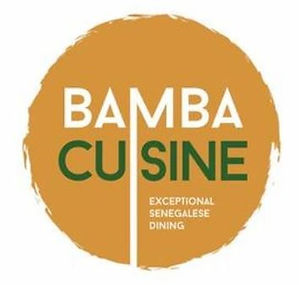 Bamba cuisine