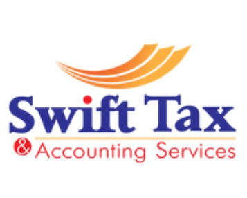 Swift Tax & Accounting Services