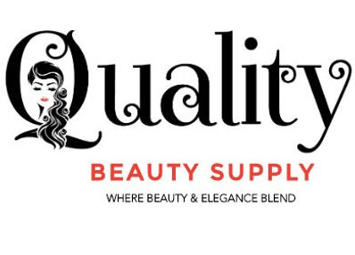 Quality Beauty Supply