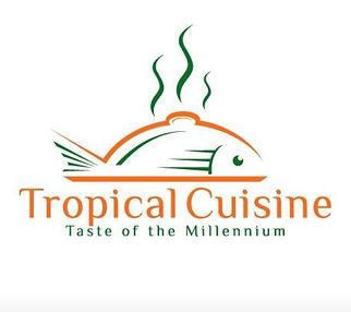 Tropical Cuisine