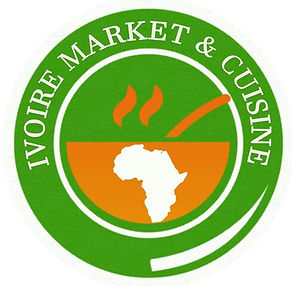 Ivoire Market and Cuisine. Inc