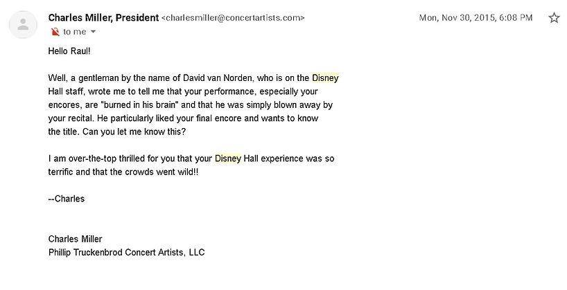 PTCA_Disney.jpg