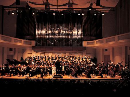 2017 - November 11th | Wertheim Performing Arts Center, Florida