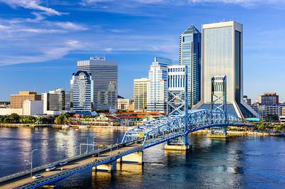 2017 - June 13th   Jacksonville, Florida AGO Regional Convention