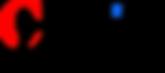 Logo_SDCO_2.png