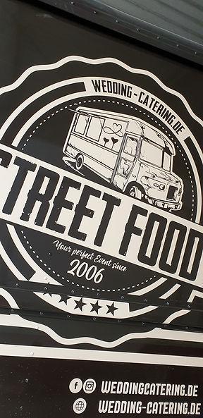 Logo Foodtruck Wedding-Catering.jpg