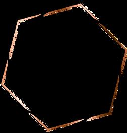 Drivebar-Logo-schattenklein.png