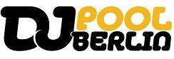 DJ Pool Logo.jpg