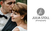 Julia-Stoll-Photography.jpg