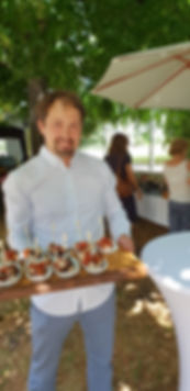 Currywurst Foodtruck Wedding-Catering.jpg