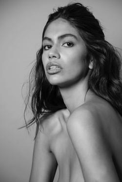 Camila Lugo