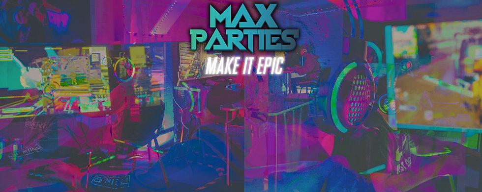 max parties-min.jpg